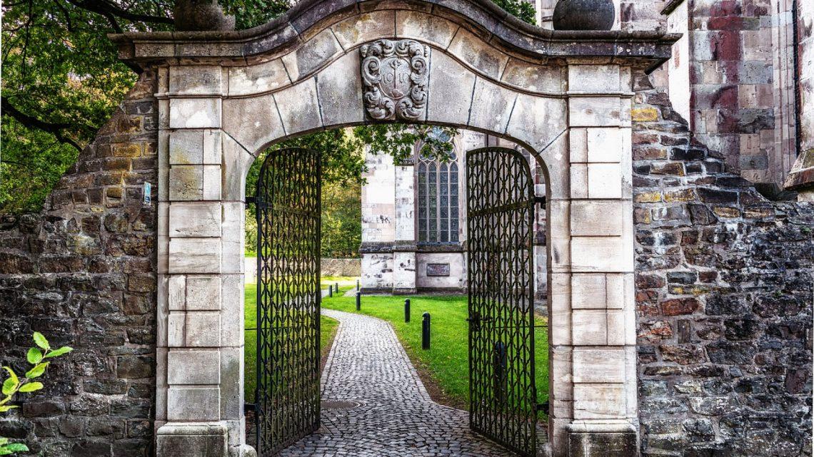 Bien choisir votre portail