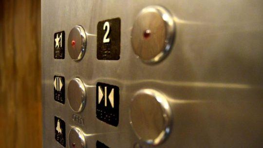Ascenseur de maison : infos et conseils