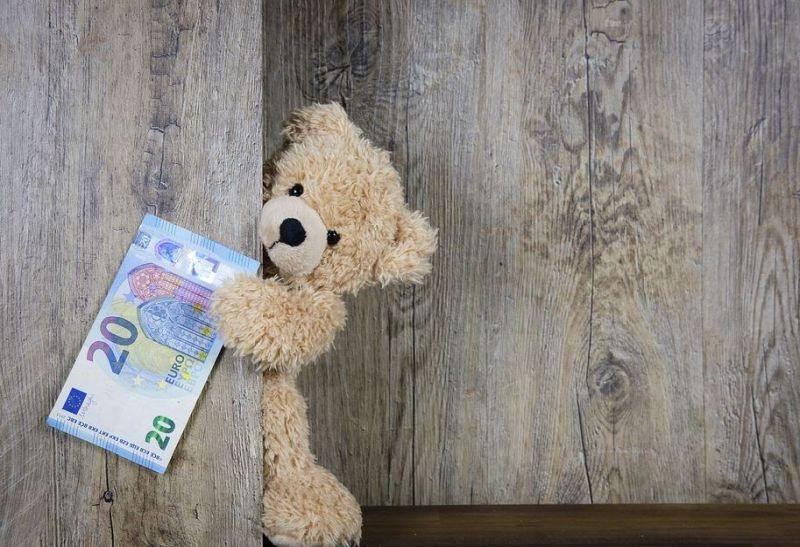 Comment changer assurance prêt immobilier ?