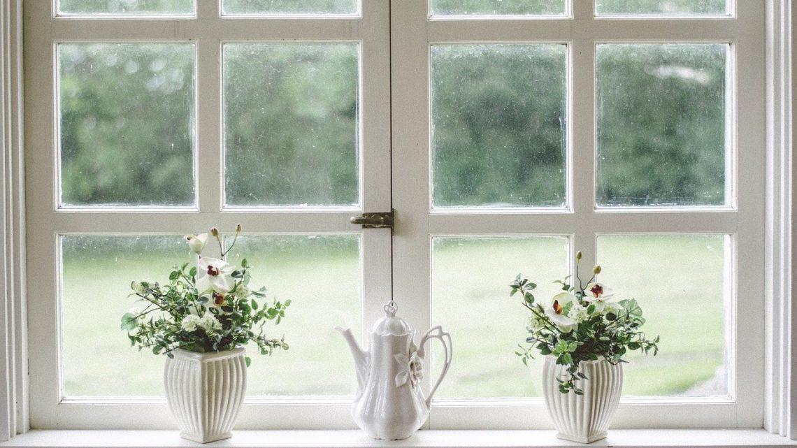 Quelle menuiserie pour vos fenêtres ?