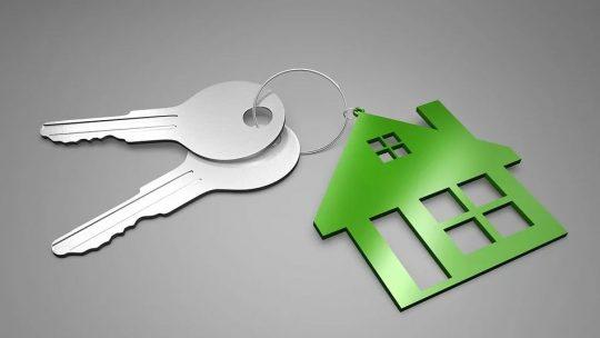 Diagnostics immobilier obligatoires en cas de vente d'une maison ou d'un appartement