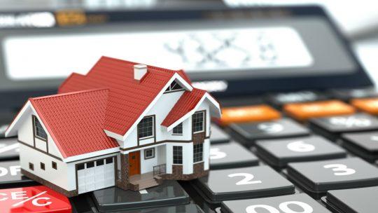10 conseils pour l'achat de votre premier immobilier locatif