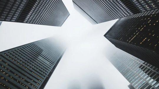 Stratégie d'investissement immobilier : comment investir ?