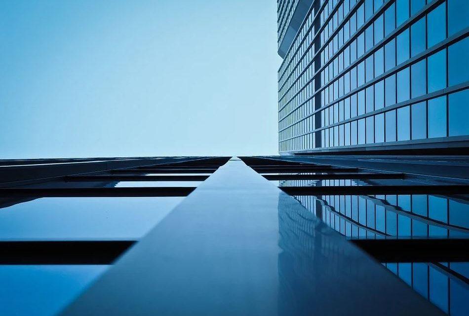 SCPI ou investissement locatif : comment s'y retrouver ?
