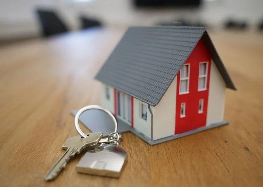 Où trouver un panneau à vendre immobilier ?