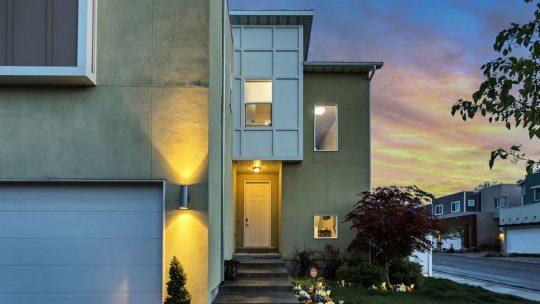 Prêt immobilier sans apport : comment en obtenir un ?