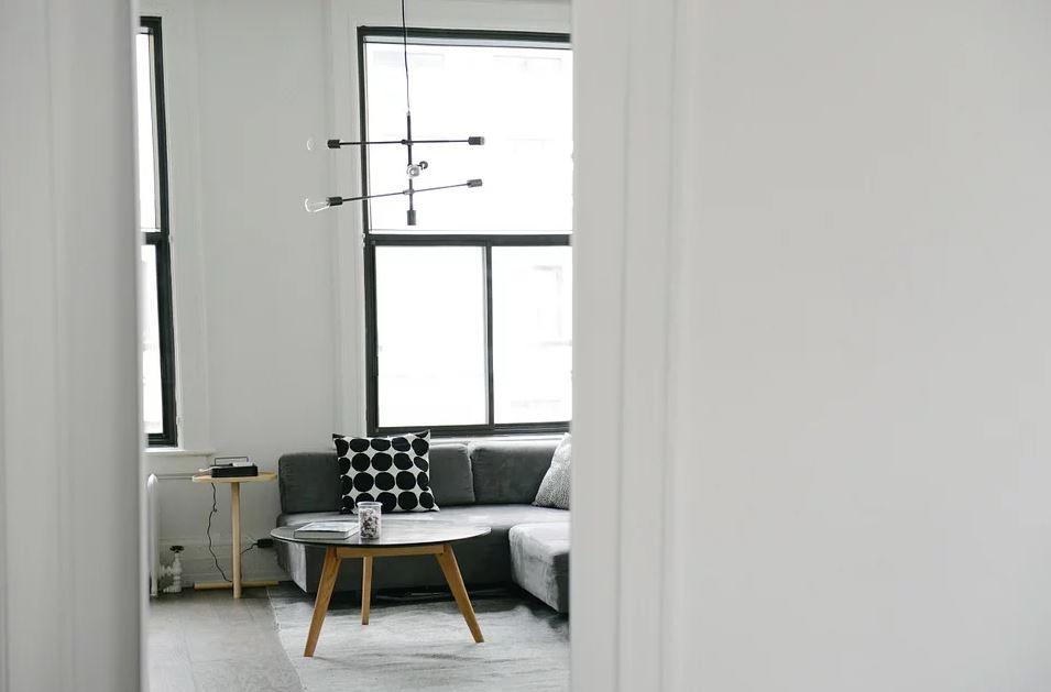 9 conseils pour un confort maximal