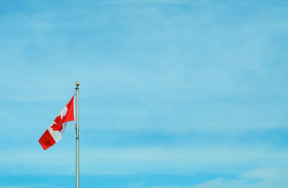 Perte de l'AVE pour le Canada : comment faire ?