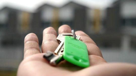 Ne croyez pas ces 5 mythes sur les agents immobiliers